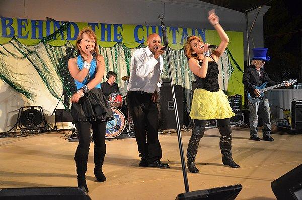 2011-04-28 Liquid Blue Band in Santa Barbara CA at Santa Barbara Fair 013