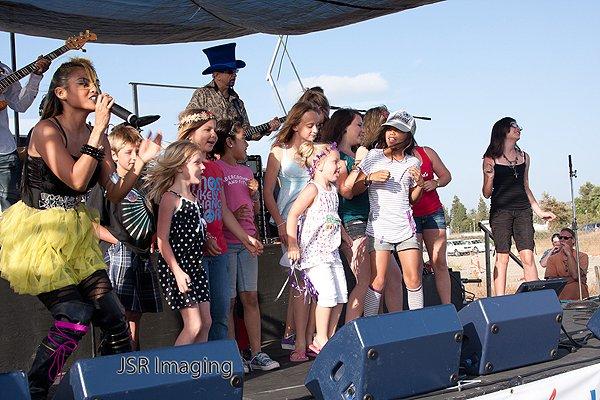 2011-05-28 Liquid Blue Band in Santee CA at Santee Street Fair 031