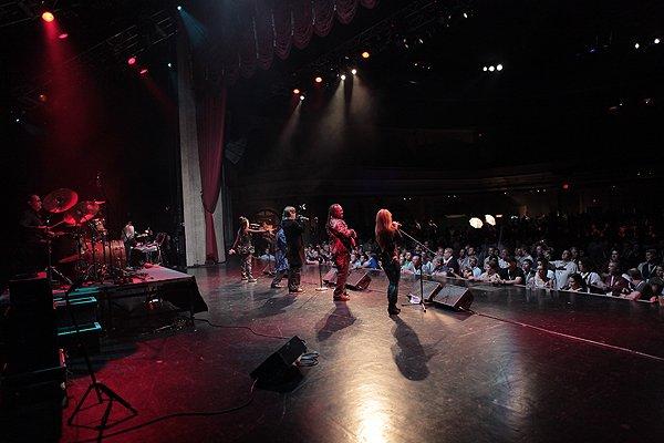 2011-06-15 Liquid Blue Band in Orlando FL at Hard Rock Live 024