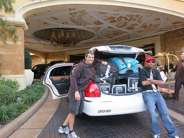 2011-12-29 Liquid Blue Band in Las Vegas NV 004