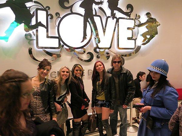 2011-12-30 Liquid Blue Band in Las Vegas NV 000