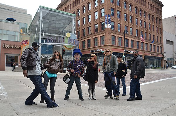 2012-04-01 Liquid Blue Band in Milwaukee WI 017