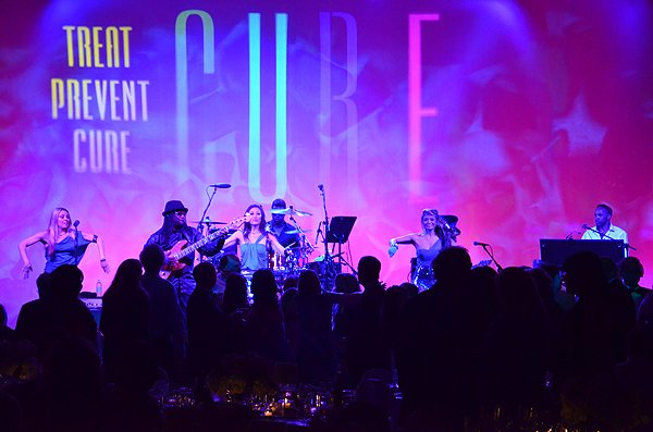 2012-04-21 Liquid Blue Band in San Diego CA at Hilton Bayfront Hotel 018