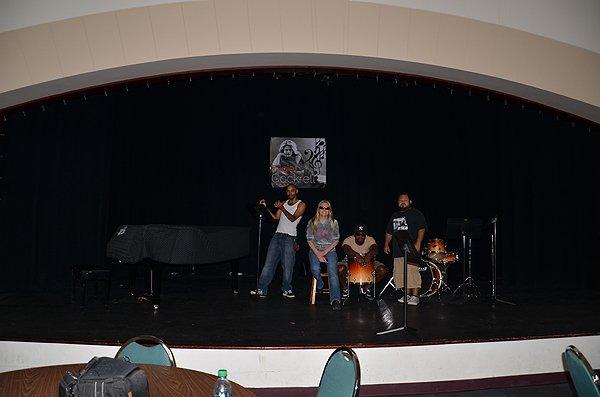 2012-05-07 Liquid Blue Band in Tulsa OK 65