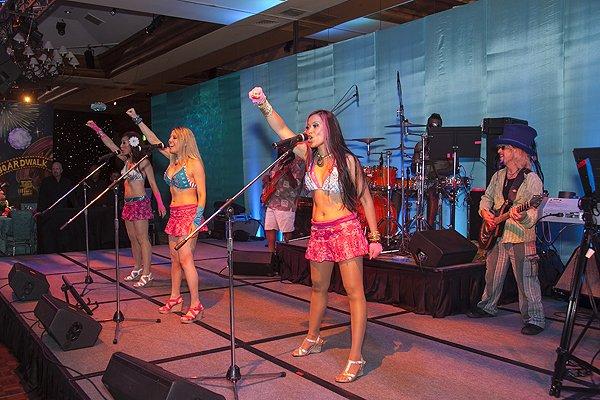 2012-07-12 Liquid Blue Band in Pebble Beach CA at The Inn at Spanish Bay 135