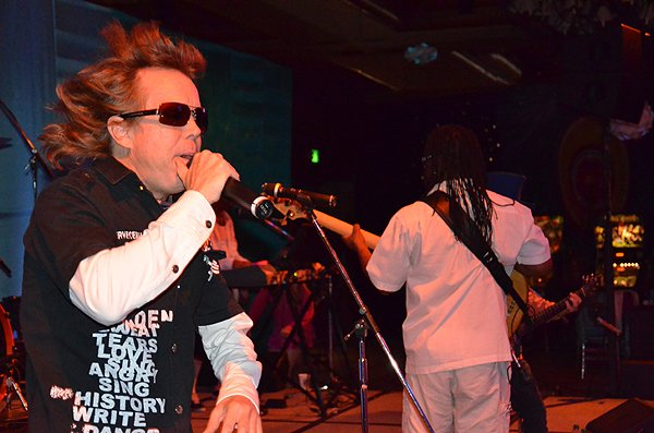 2012-07-19 Liquid Blue Band in Pebble Beach CA at Inn at Spanish Bay 145
