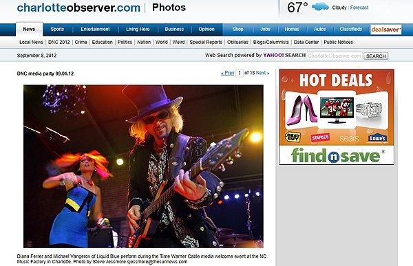 2012-09-01 Charlotte Observer Photo 1