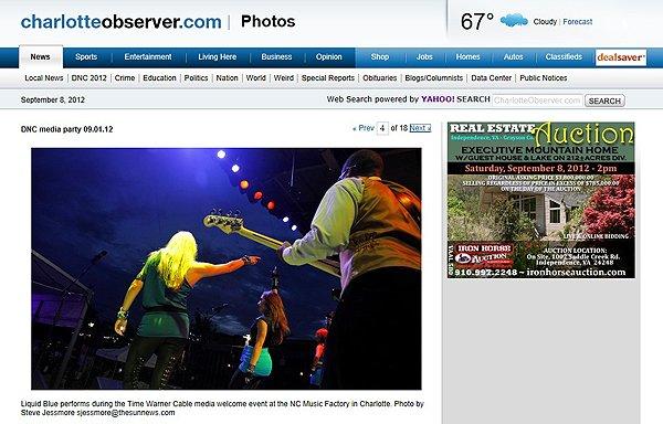 2012-09-01 Charlotte Observer Photo 3