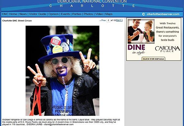 2012-09-07 Charlotte Observer Photo 2