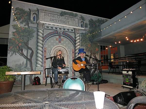 2012-10-14 Acoustic Blue in Oklahoma City OK at Sauced On Paseo 000