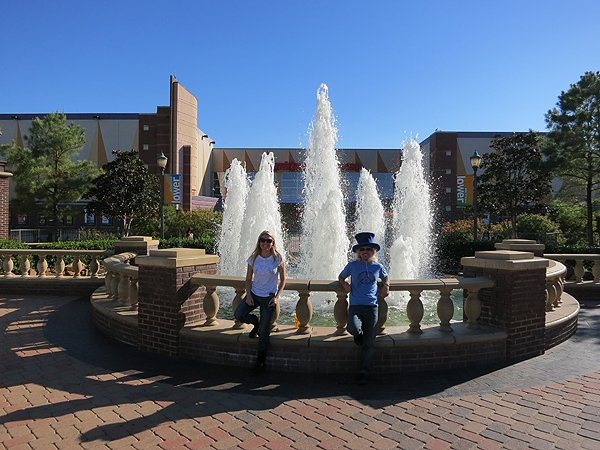 2012-10-14 Liquid Blue Band in Oklahoma City OK 000