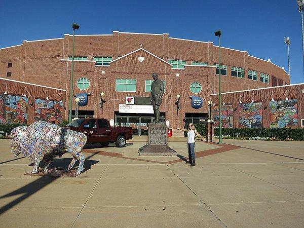2012-10-14 Liquid Blue Band in Oklahoma City OK 003