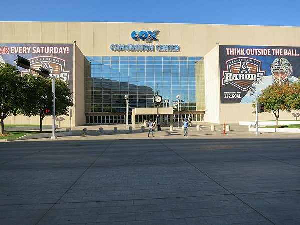 2012-10-14 Liquid Blue Band in Oklahoma City OK 005