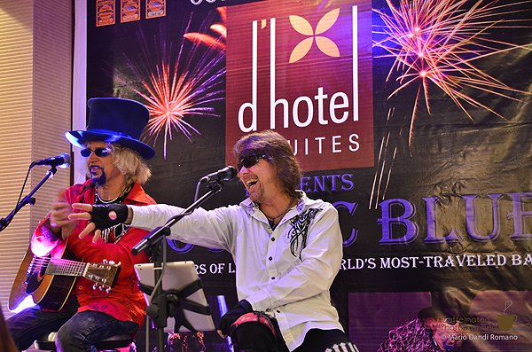 2013-02-09 Acoustic Blue in Dipolog City Philippines at DHotel and Suites 026