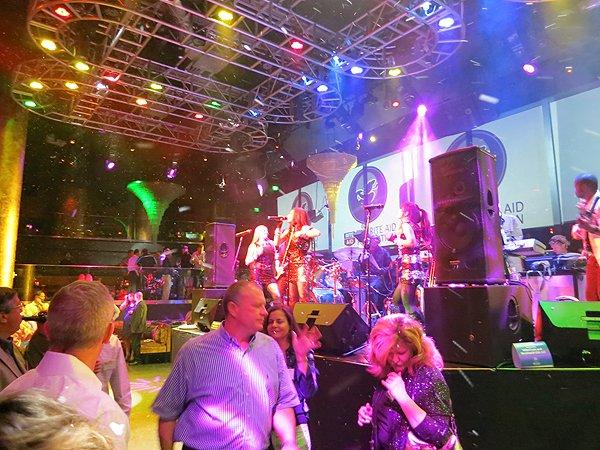 2013-04-02 Liquid Blue Band in Las Vegas NV at Haze Nightclub 009