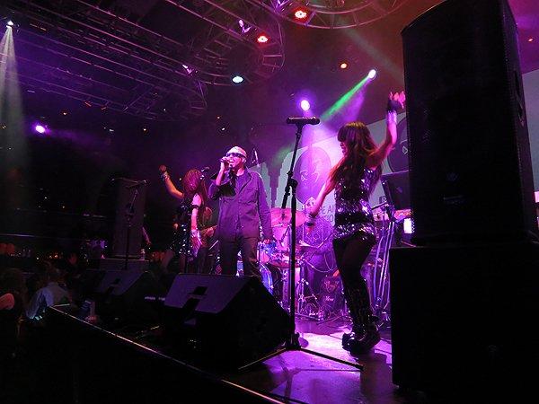 2013-04-02 Liquid Blue Band in Las Vegas NV at Haze Nightclub 018
