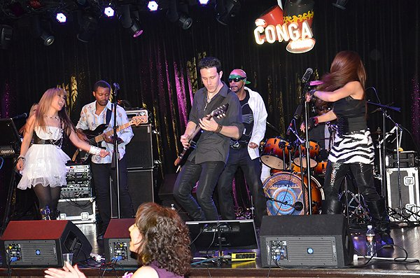 2013-04-23 Liquid Blue Band in Los Angeles CA at Conga Room 066