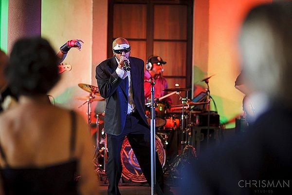 2013-06-01 Liquid Blue Band in Pasadena CA at Sexton Auditorium 053