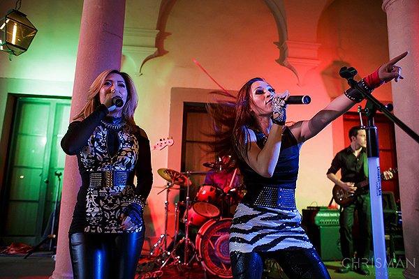 2013-06-01 Liquid Blue Band in Pasadena CA at Sexton Auditorium 055