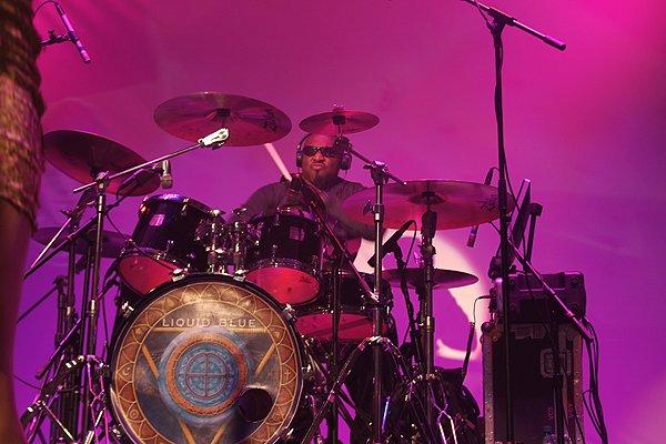 2013-12-31 Liquid Blue Band in Jackpot NV at Cactus Pete's Resort Casino 219
