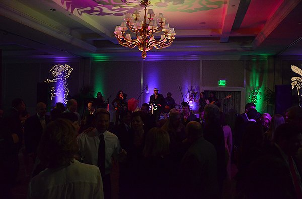 2014-02-28 Liquid Blue Band in Laguna CA at Montage Laguna 019