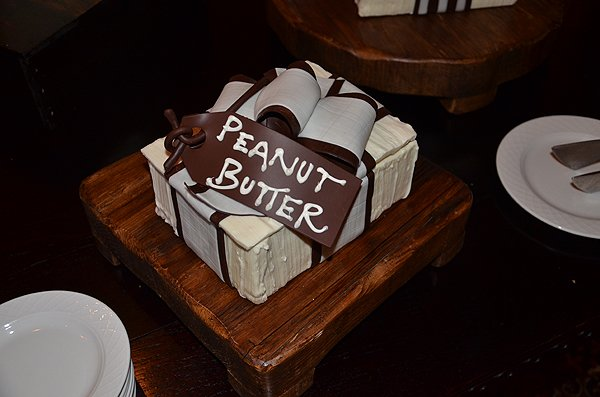 2014-03-01 Rancho Santa Fe CA Party Desserts 004