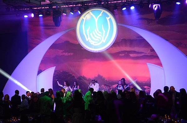 2014-05-24 Liquid Blue Band in Phoenix AZ at JW Marriott Desert Ridge Resort 026