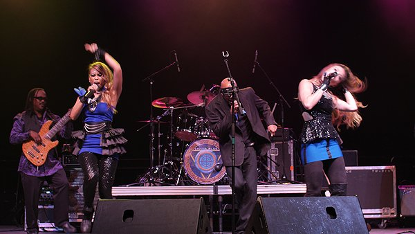 2014-06-10 Liquid Blue Band in Fargo ND at The Venue 075