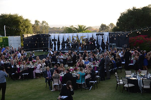 2014-06-21 Liquid Blue Band in Rancho Santa Fe CA at Rancho Valencia Resort 017