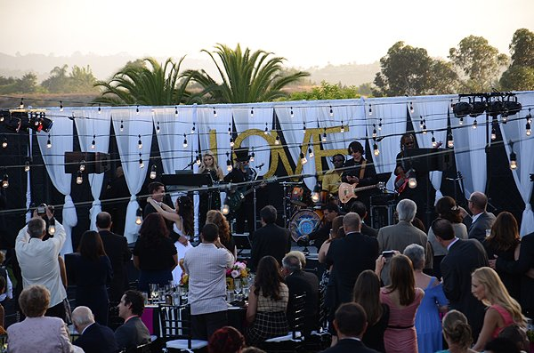 2014-06-21 Liquid Blue Band in Rancho Santa Fe CA at Rancho Valencia Resort 020