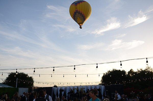 2014-06-21 Liquid Blue Band in Rancho Santa Fe CA at Rancho Valencia Resort 023