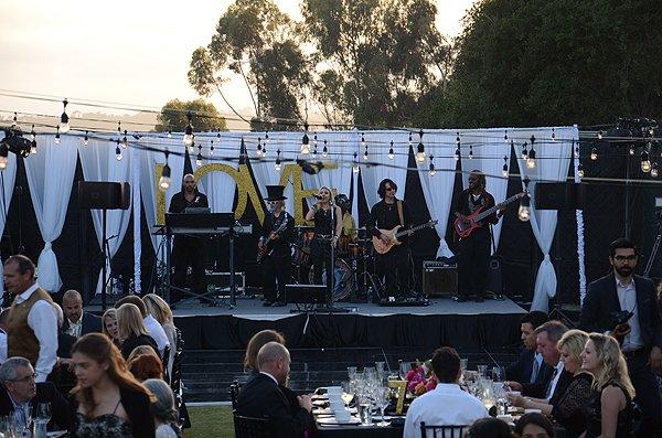 2014-06-21 Liquid Blue Band in Rancho Santa Fe CA at Rancho Valencia Resort 029