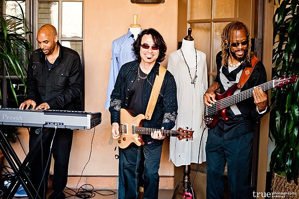 2014-06-21 Liquid Blue Band in Rancho Santa Fe CA at Rancho Valencia Resort 050