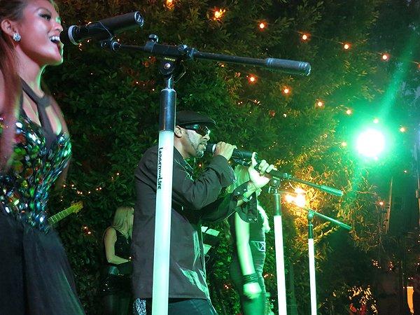 2014-08-16 Liquid Blue Band in Moorpark CA at Eden Gardens 000
