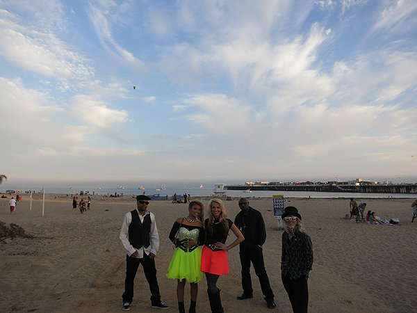 2014-09-13 Liquid Blue Band in Santa Cruz CA 000