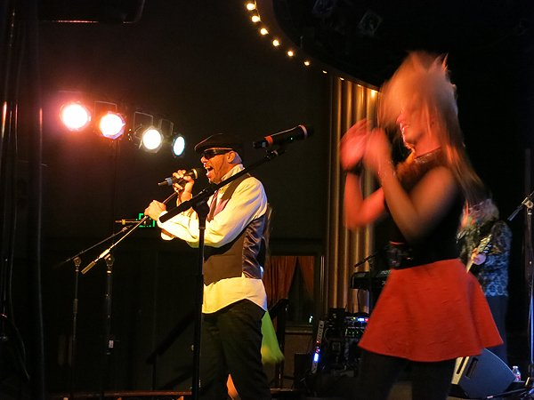 2014-09-13 Liquid Blue Band in Santa Cruz CA at Coconaut Grove 000