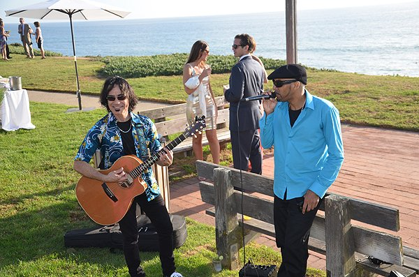 2014-09-20 Liquid Blue Band in Oceanside CA at St Malo 005