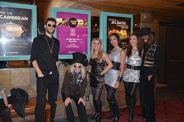 2014-12-31 Liquid Blue Band in Jackpot NV 003