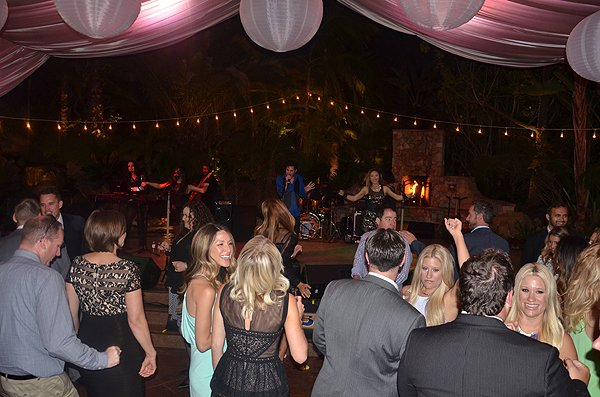 2015-05-23 Liquid Blue Band in Fallbrook CA at Grand Tradition Estate 024