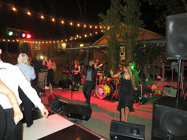 2015-06-27 Liquid Blue Band in Escondido CA at The Ranch at Brady Canyon 008