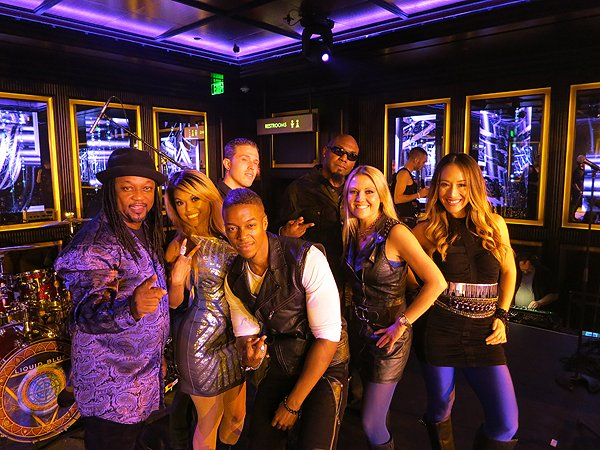 2015-10-23 Liquid Blue Band in Las Vegas NV 014