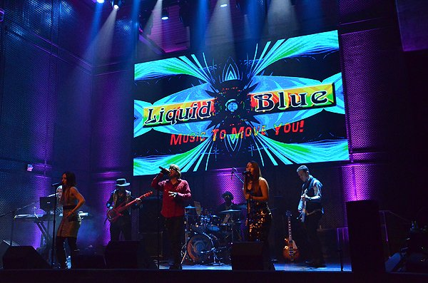 2015-12-16 Liquid Blue Band in San Diego CA at The Music Box 046