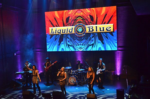 2015-12-16 Liquid Blue Band in San Diego CA at The Music Box 054