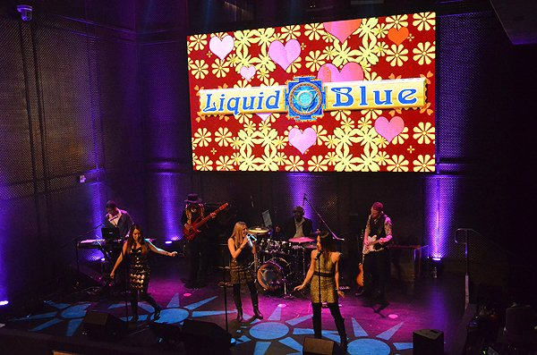 2015-12-16 Liquid Blue Band in San Diego CA at The Music Box 079