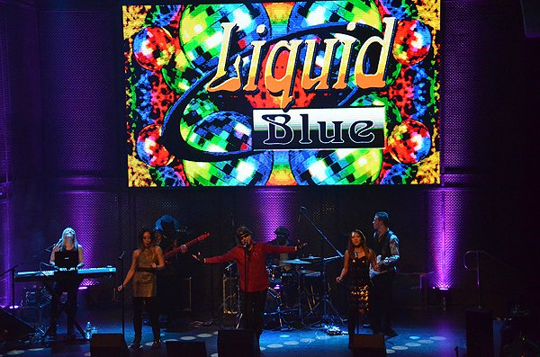 2015-12-16 Liquid Blue Band in San Diego CA at The Music Box 113