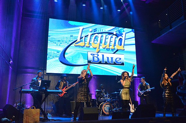 2015-12-16 Liquid Blue Band in San Diego CA at The Music Box 197