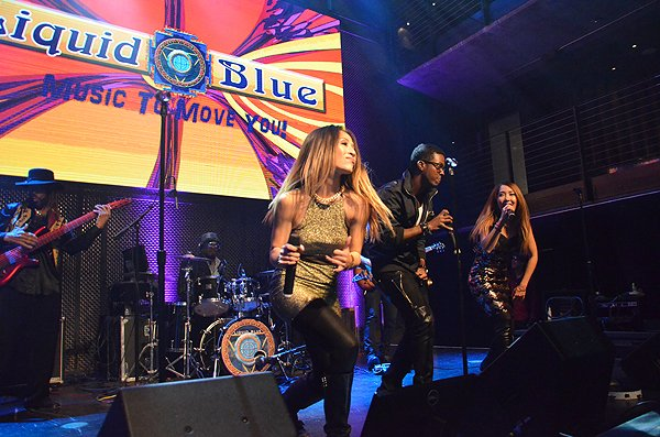 2015-12-16 Liquid Blue Band in San Diego CA at The Music Box 250
