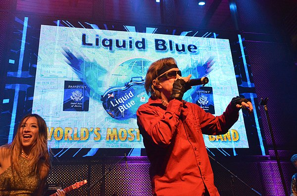 2015-12-16 Liquid Blue Band in San Diego CA at The Music Box 294
