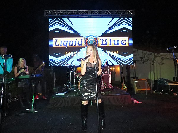 2016-03-18 Liquid Blue Band in Rancho Santa Fe CA at Inn at Rancho Santa Fe 11