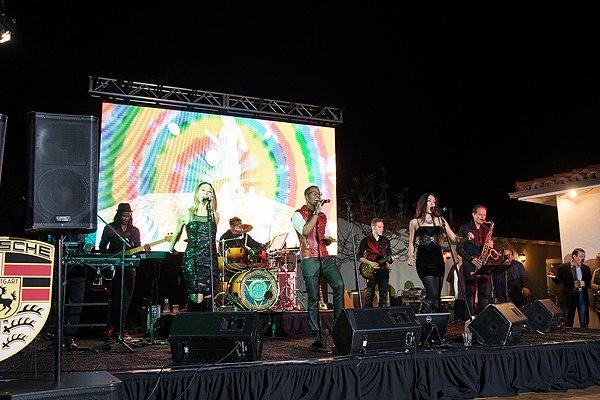2016-03-18 Liquid Blue Band in Rancho Santa Fe CA at Inn at Rancho Santa Fe 39